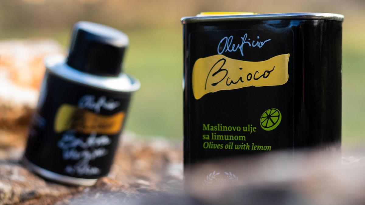 Baioco-maslinovo-ulje-s-limunom